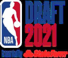 2021 NBA Draft.png