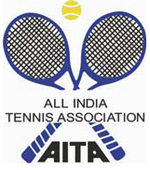 AITA official logo.png