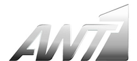 ANT1 current logo
