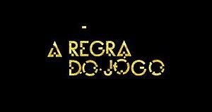 A Regra do Jogo - Image: A Regra do Jogo