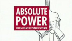 Absolute Power (comedy)