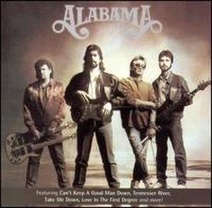 Alabama Live - Image: Alabama Live