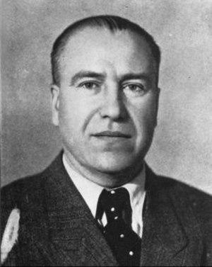 Aleksandr Deyneka - Image: Aleksandr Deyneka