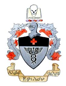 AlphaEpsilonDelta-crest.png