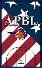 American Pro Basketball League.jpg