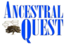 Ancestral Quest Logo.png