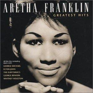 Greatest Hits (Aretha Franklin album) - Image: Aretha Greatest Hits