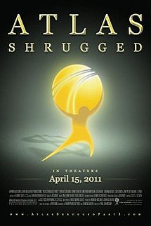 Atlas Shrugged film poster.jpg
