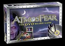 Atmosfear the Video Board Game.jpg