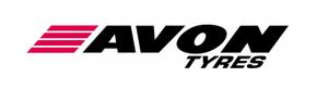 Cooper Tire & Rubber Company - Avon Tyres Logo