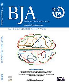 BJA July 2018 issue cover image.jpg