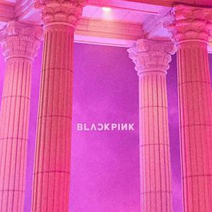 As If It's Your Last - Image: BLACK PINK As If It's Your Last
