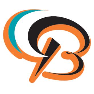 Bowie Baysox - Image: Baysox