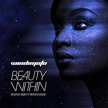 Beauty within cover.jpg