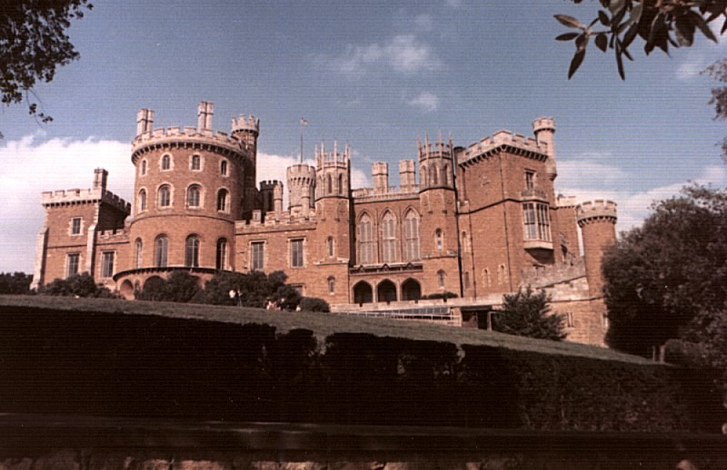 BelvoirCastle.jpg