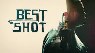 <i>Best Shot</i> (TV series) Television series