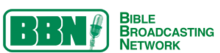 Bible Broadcasting Network (logo).png