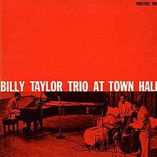 Billy Taylor Trio at Town Hall.jpg