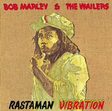 BobMarley-RastamanVibration.jpg