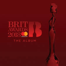 Brit Awards 2018 album.png