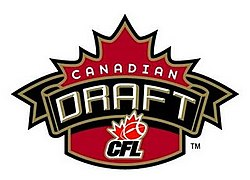 CFL Draft Logo.jpg