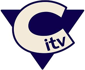 CITV - First CITV channel logo (2006–2009)