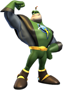 Captain Qwark.png