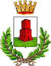 Coat of arms of Casalpusterlengo