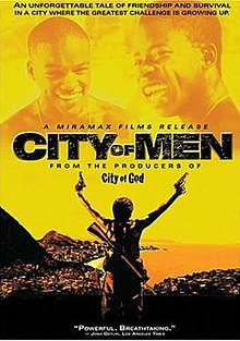 City of Men (film DVD cover).jpg