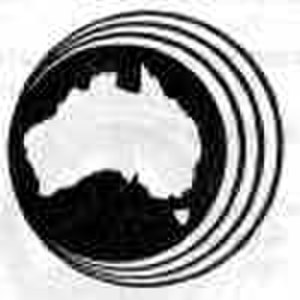 Commonwealth Bank - 1980s logo