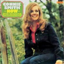 Connie smith pic 81
