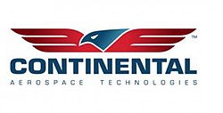 Continental Aerospace Technologies logo.jpg