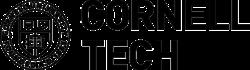 Cornell NYC Tech logo.png