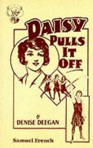 Daisy Pulls It Off - Image: Daisy Pulls It Off