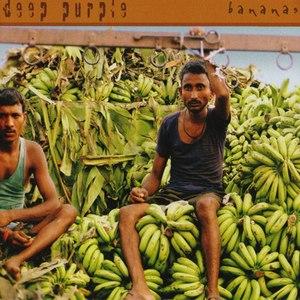 Bananas (album)
