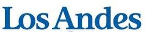 Los Andes (Argentine newspaper) - Image: Diario Los Andes (logo)