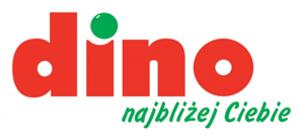 Dino (convenience store)