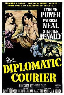 Diplomatic-Courier-1952.jpg