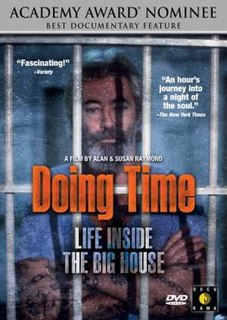 United States Penitentiary, Lewisburg - WikiMili, The Free