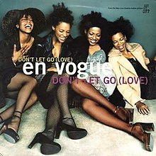 e2d63602b4 Don t Let Go (Love) by En Vogue US CD artwork.jpg