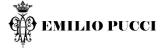 Emilio Pucci - Emilio Pucci