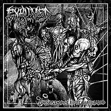 Exhumed - Garbage Daze Re-Regurgitated.jpg
