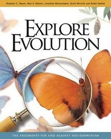 Explore Evolution.jpg