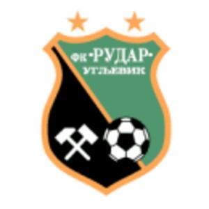 FK Rudar Ugljevik - Image: FK Rudar Ugljevik