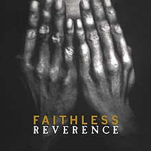 Faithless Reverence.jpg