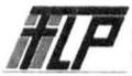 Fedrelandspartiet logo.png