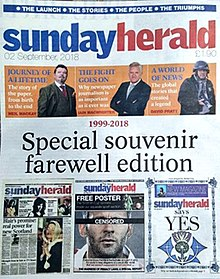 Final-Sunday-Herald-cover.jpg