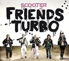 Download Scooter-Friends_Turbo-WEB-2011-UKHx