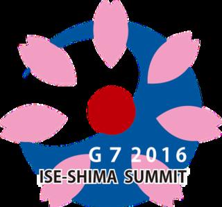 42nd G7 summit