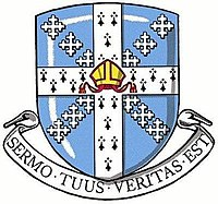 General Seminary Seal Compressed File.jpg